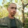 Никита, 26, г.Запорожье
