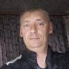 sanya, 38, Kirzhach