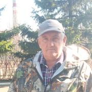 евгений 56 Саранск