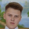 Артём, 21, г.Кинешма