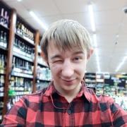 Алексей Шипеев 112 Нижний Новгород