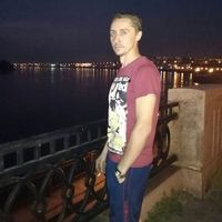 николай, 32 года, Дева, Иркутск