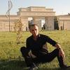 Кирилл, 30, г.Симферополь