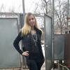 Марианна, 31, г.Иршава