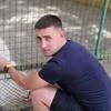 Антон, 27, г.Рязань