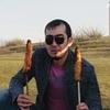 Руслан, 33, г.Барнаул