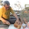 Иван, 59, г.Истра