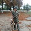 Виталик, 43, г.Кропивницкий