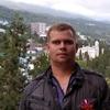 Роман, 29, г.Алупка