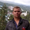 Roman, 28, Alupka