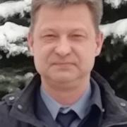 Сергей 30 Курган