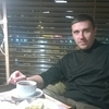 Богдан, 33, г.Киев