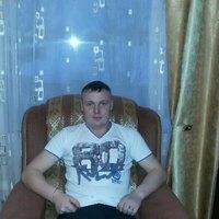 Олег, 29 лет, Скорпион, Яранск