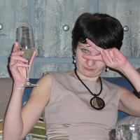 Ольга Максина, 37 лет, Рак, Москва