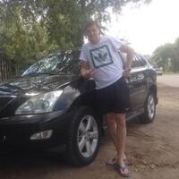 александр, 32 года, Водолей, Хабаровск