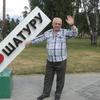 валентин Данилов, 69, г.Ликино-Дулево