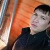 Jarkyn Sharipov, 31, Pavlodar