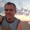 Andrew, 41, г.Рига