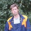 Игорь, 44, г.Санкт-Петербург
