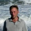 Дмитрий, 42, г.Каменское