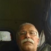 Виктор 54 года (Овен) Тазовский