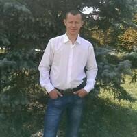 Міша, 25 лет, Дева, Черновцы