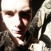 Vitaliy, 20, Новоград-Волинський