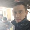 Анвар, 32, г.Мурманск