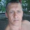 андрей, 46, г.Каменское