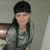 Настенька, 33, г.Краснотурьинск