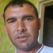 АЛИШЕР 37 Астрахань