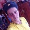 Aleksey, 26, Podgorenskiy