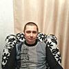 Василий, 43, г.Валуйки