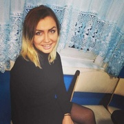Мария 26 Томск