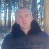 Vadim, 40, Zubova Polyana