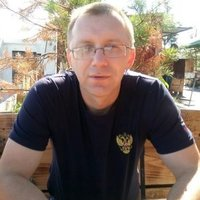 Роман, 41 год, Дева, Гурское
