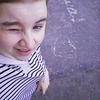 Александра, 17, г.Муром