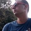 Данил, 20, г.Губкин
