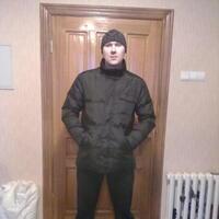 коля, 33 года, Рак, Новосибирск