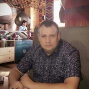 Олег 39 лет (Скорпион) Энгельс