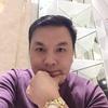 Kim Jin, 50, г.Тайбэй