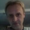 yurec, 47, Valdai