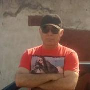 Владимир Регурецкий 55 лет (Рак) на сайте знакомств Караганды