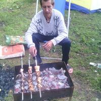 Oleg, 41 год, Стрелец, Брянск