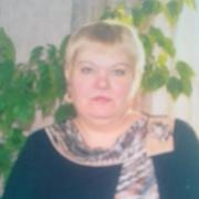 Ольга Николаевна 55 Великие Луки