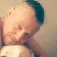 Алексей, 44 года, Овен, Санкт-Петербург