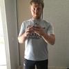 Pavel, 35, Zarecnyy
