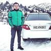 Sherzod, 26, Syrdariya