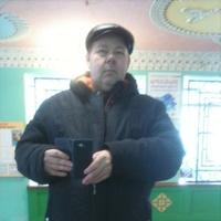 Павел, 53 года, Рыбы, Кромы
