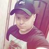 Олег, 30, г.Вологда
